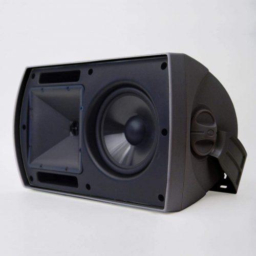 Klipsch AW-650 Outdoor Speakers