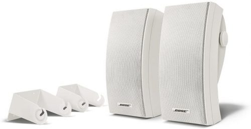 Bose 251 Environmental Outdoor Speakers