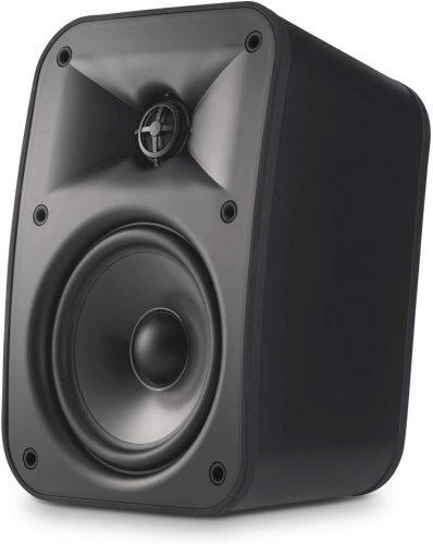 JBL Control X Outdoor Speakers