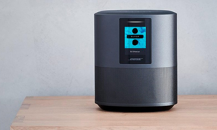 Best Bose Smart Speakers In 2021