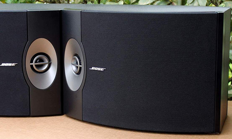 Bose 301 Series V | Quality Sound System