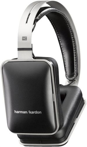 Harman Kardon NC