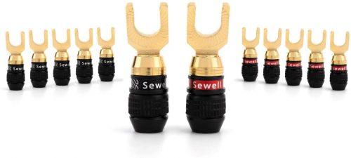 Sewell Direct Deadbolt 45