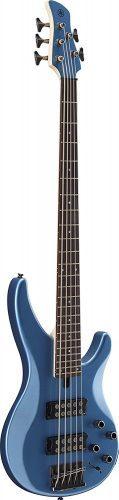 Yamaha TRBX305 - Cheap Bass Guitars