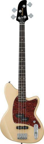 Ibanez Talman TMB100 - Cheap Bass Guitars