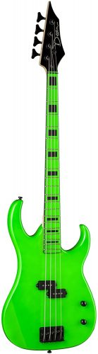 Dean Electric Bass  - Cheap Electric Basses