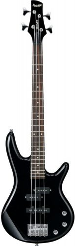 Ibanez GSR Mikro - Cheap Electric Basses