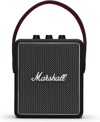 Marshall Stockwell II - Marshall portable speakers