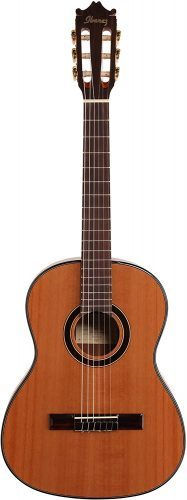 Ibanez GA3 - Cheap Classical Guitars