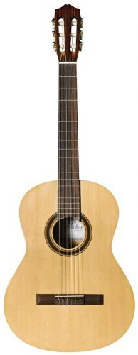 Cordoba CP100 - Cheap Classical Guitars