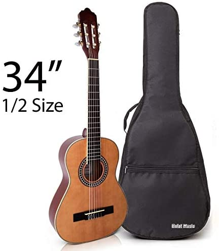 Classical Guitar - Cheap Classical Guitars