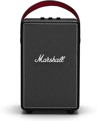 Marshall Tufton - Marshall portable speakers
