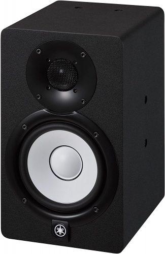 Yamaha HS5I Studio Monitor