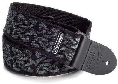 Dunlop D3814GY