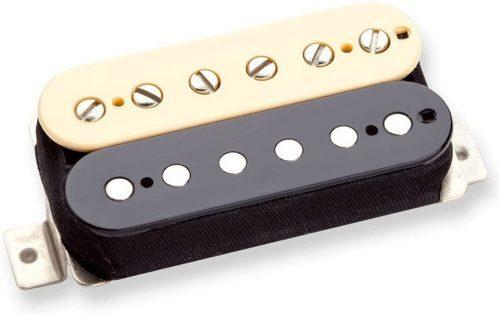 Seymour Duncan '59- Electric Guitar Pickups