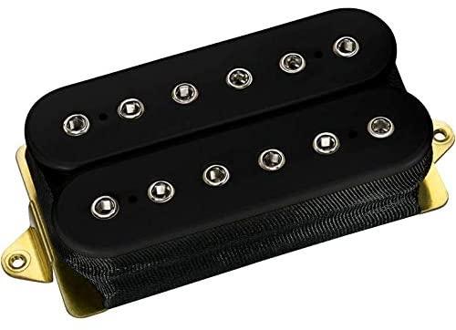 DiMarzio DP100- Electric Guitar Pickups