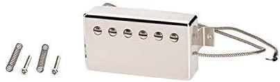 Gibson '57- Electric Guitar Pickups