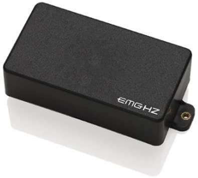 EMG H4- Electric Guitar Pickups
