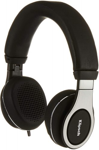 Klipsch KG-105 Headphones