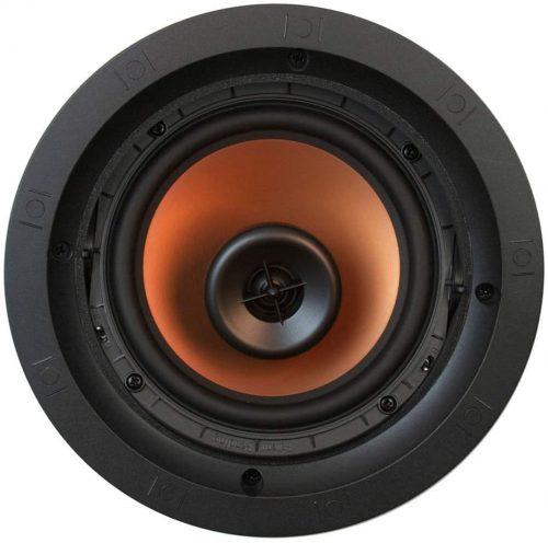 Klipsch CDT-5650-C II
