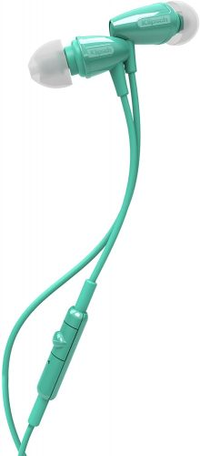 Klipsch S3M-Jade-HP In-ear Headphone, Jade