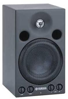 Yamaha MSP3 Studio Monitor Speaker