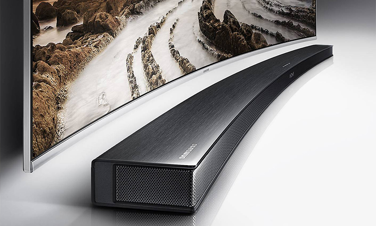 Top 10 Best Samsung Soundbars In 2021