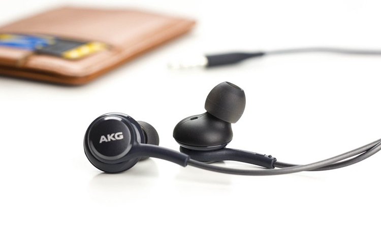 Top 10 Best Samsung Headphones In 2020