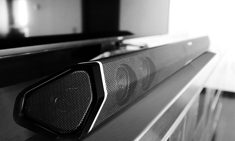 Best Nakamichi Soundbars In 2021