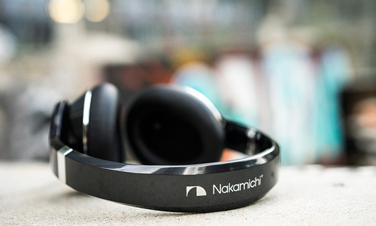 Best Nakamichi Headphones In 2020