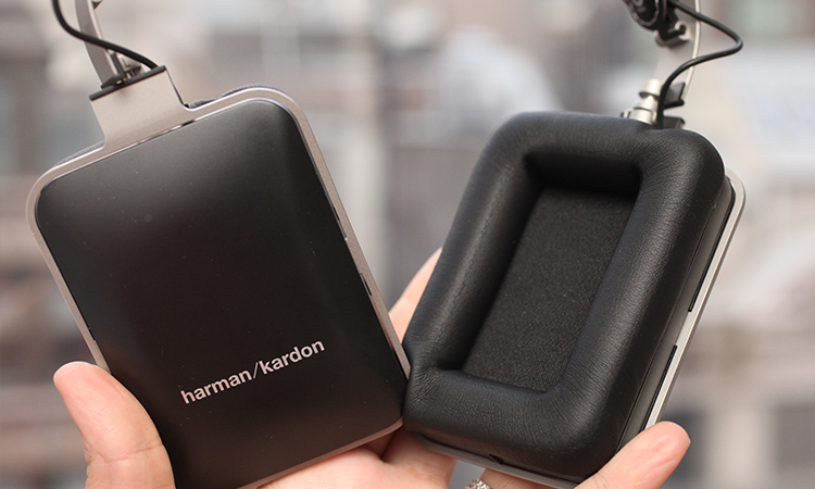 Best Harman Kardon Headphones In 2020