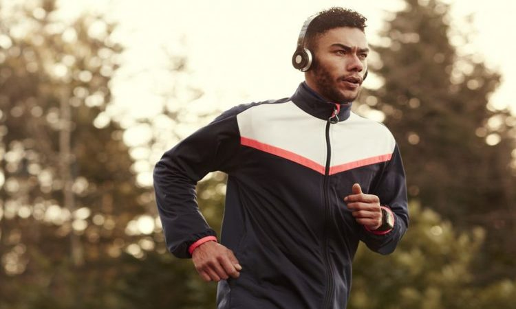 What Types Of Music To Listen To When Exercising?