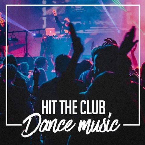 Dance Music - exercising music