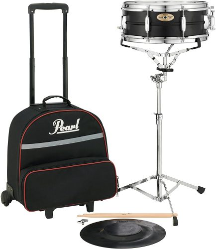 Pearl Snare Drum - Snare Drums