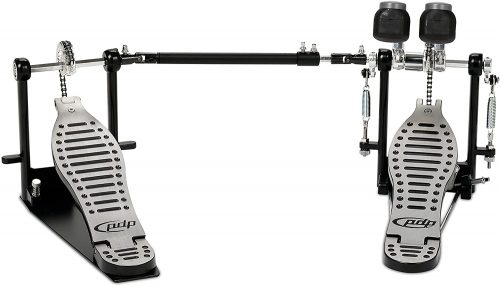 PDP By DW 400 Series Double - Double Bass Pedals