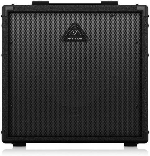 Behringer Ultratone K450FX Ultra-Flexible - Electronic Drum Amps