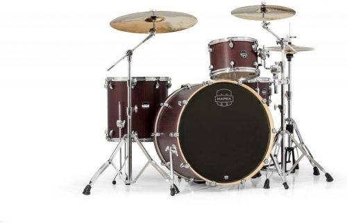 Mapex Mars - Cocktail Drum Sets