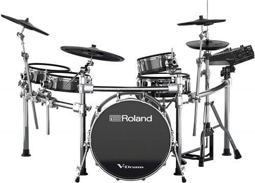 Roland TD-50 KV - electric drum sets