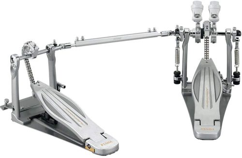 Tama Speed Cobra 910 - Double Bass Pedals