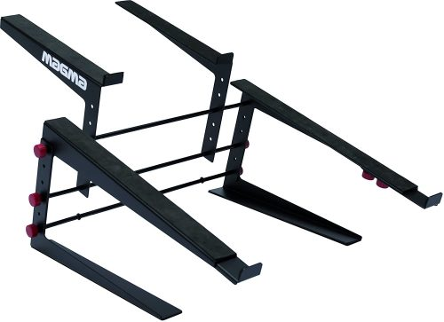 The Best Support For Your DJ Controller Stand- DJ Controller Stand