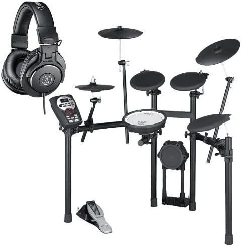 Roland TD-11K - electric drum sets