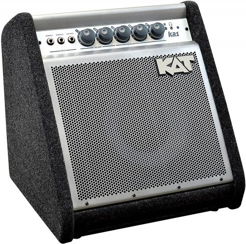 KAT Percussion 50 - Electronic Drum Amps