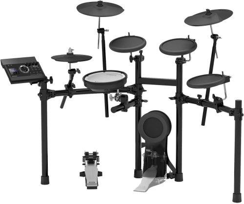 Roland TD-25 KV - electric drum sets