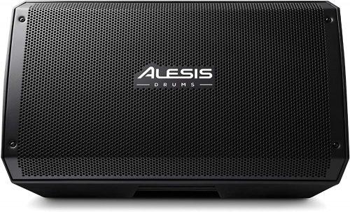 Alesis Strike Amp 12 - Electronic Drum Amps