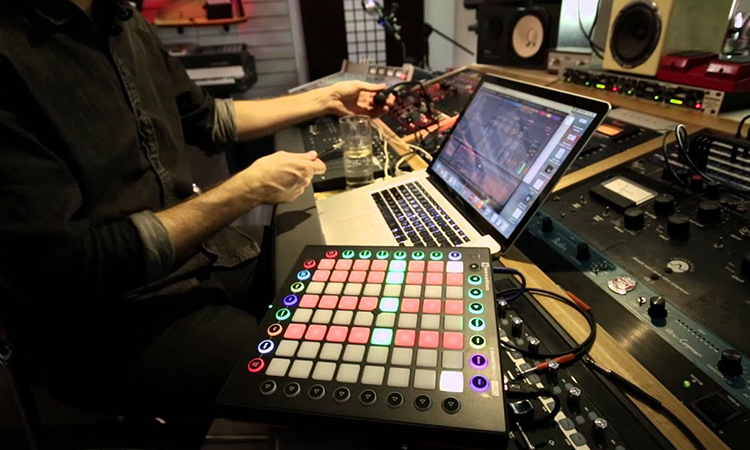 Top 10 Best MIDI Pad Controllers In 2020
