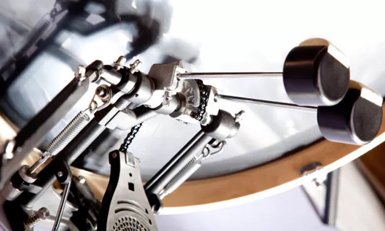 Top 10 Best Double Bass Pedals In 2020