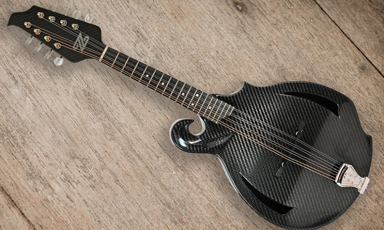 Cheap Mandolins