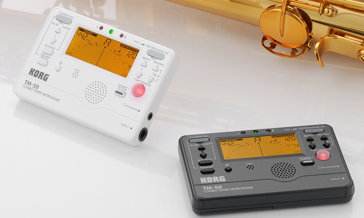 Top 10 Best Metronome Tuners In 2020
