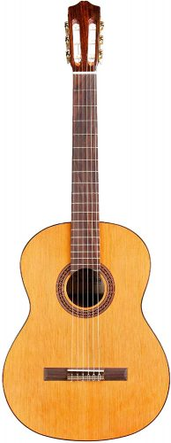 Cordoba C5 Iberia - Left-Handed Classical Guitars