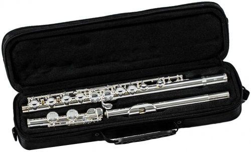 Gemeinhardt 1SP - beginners flutes